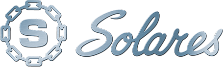 Solares Florida Corporation