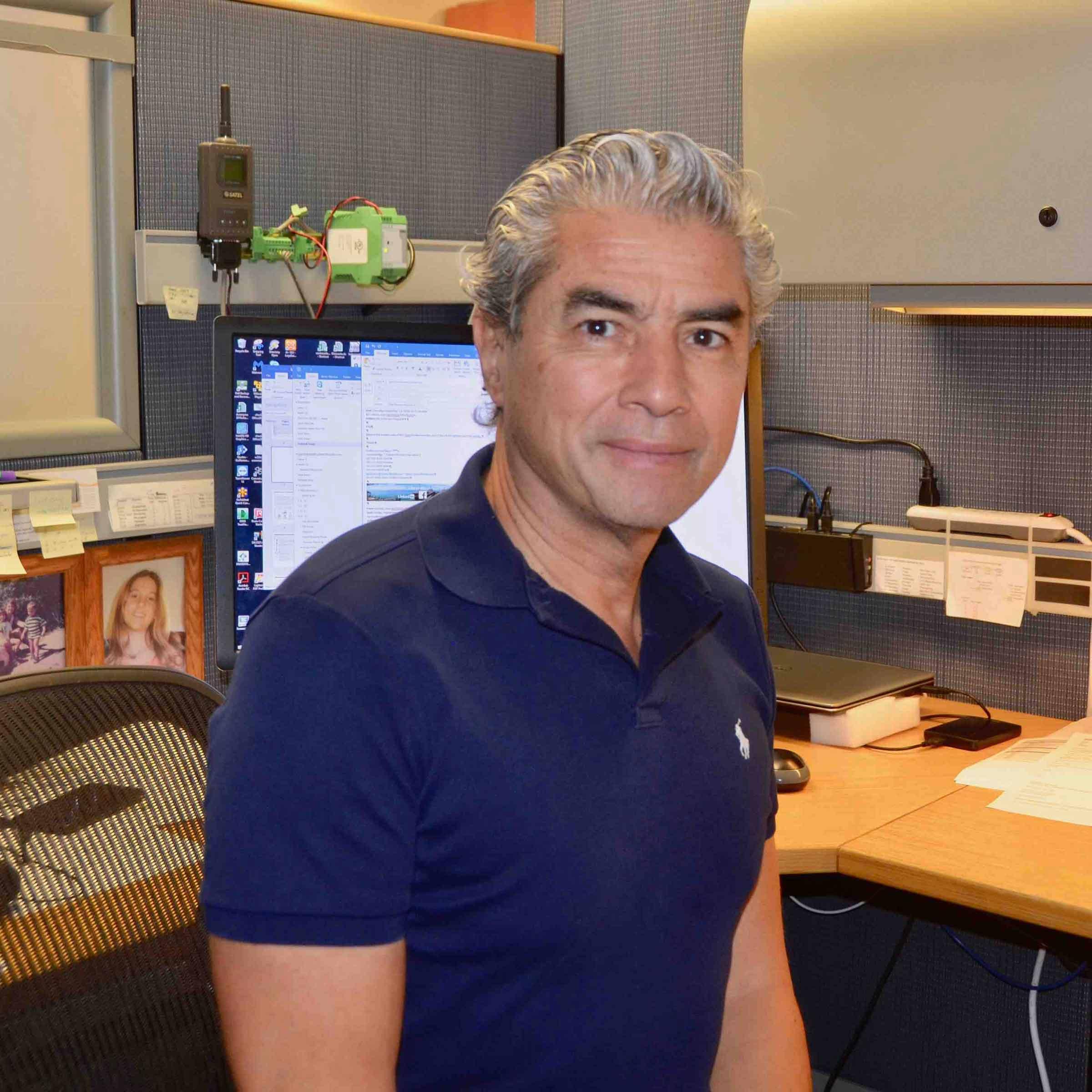 Guillermo Giordano DSC_3702 Sm