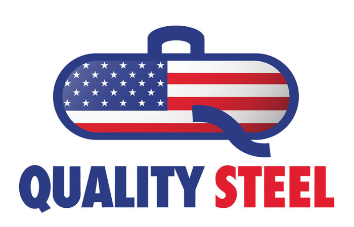 Quality-Steel