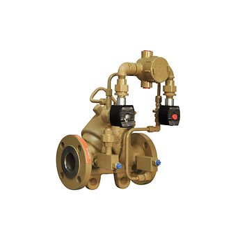 aprod-flow-daniel-control-valve-788-hero