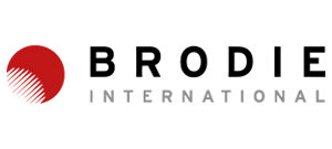 Brodie International