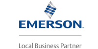 Emerson Local Business