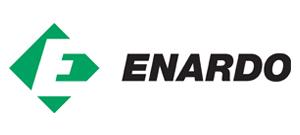 Emerson- Enardo