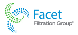Facet / Filtration Group