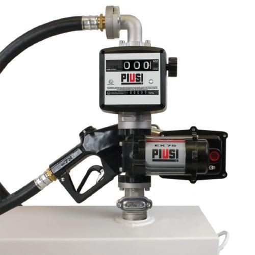 Piusi F00379500_EX75-Pro-Kit_web-01