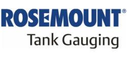 Rosemount Tank Gauging