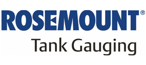 Rosemount Tank Gauging