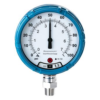 rosemount-smart-pressure-gauge-front