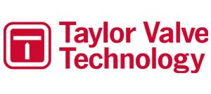 Taylor Valve Technology